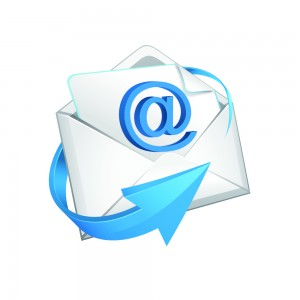 Location fichier email | Fichier d'adresses email